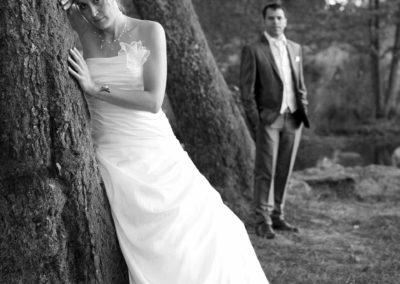 mariage-evjf (23)