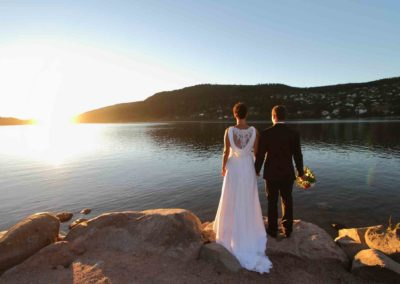 mariage-evjf (28)