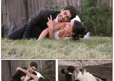 mariage-evjf (3)