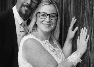 mariage-evjf (32)