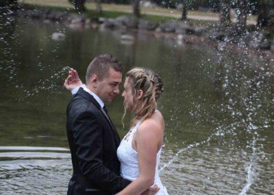mariage-evjf (34)