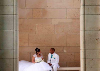 mariage-evjf (35)