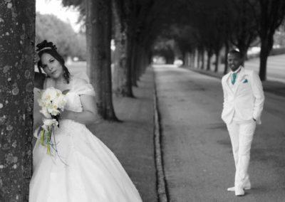 mariage-evjf (36)