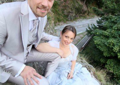 mariage-evjf (37)