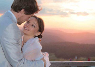 mariage-evjf (38)