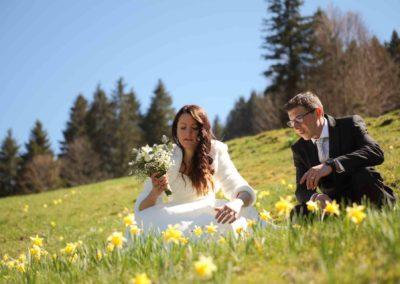 mariage-evjf (41)