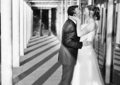 mariage-evjf (42)