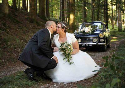 mariage-evjf (8)