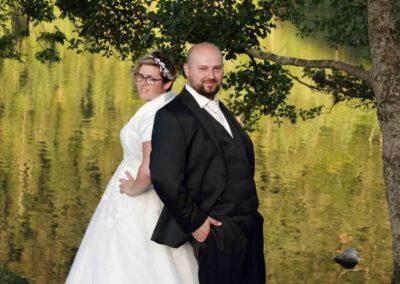 mariage-evjf (9)