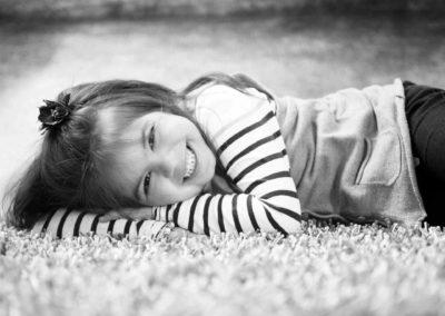 Portraits Enfants et ados