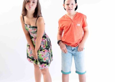 portrait-enfants-ados (3)