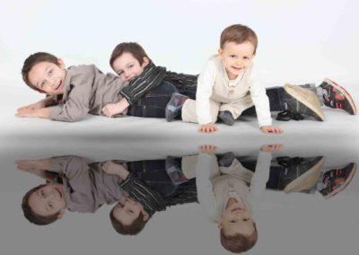 portrait-enfants-ados (5)