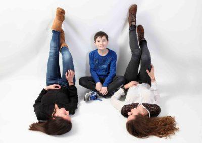portrait-enfants-ados (7)