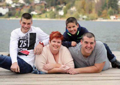 portraits-famille (1)