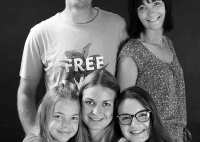 portraits-famille (10)