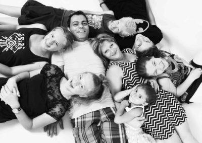 portraits-famille (11)