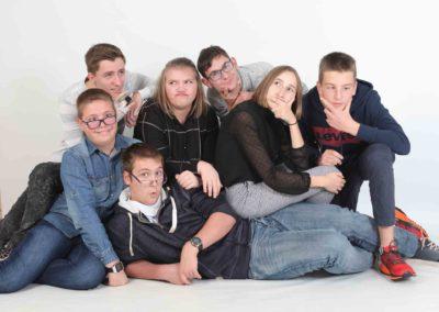 portraits-famille (14)