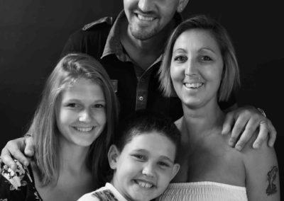 portraits-famille (3)