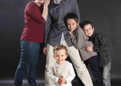 portraits-famille (4)