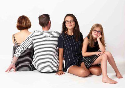 portraits-famille (5)