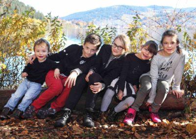 portraits-famille (7)