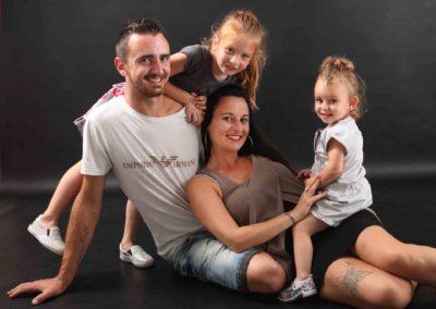 portraits-famille (8)
