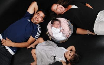 Photographe à Gérardmer pour capturer les souvenirs de vos enfants
